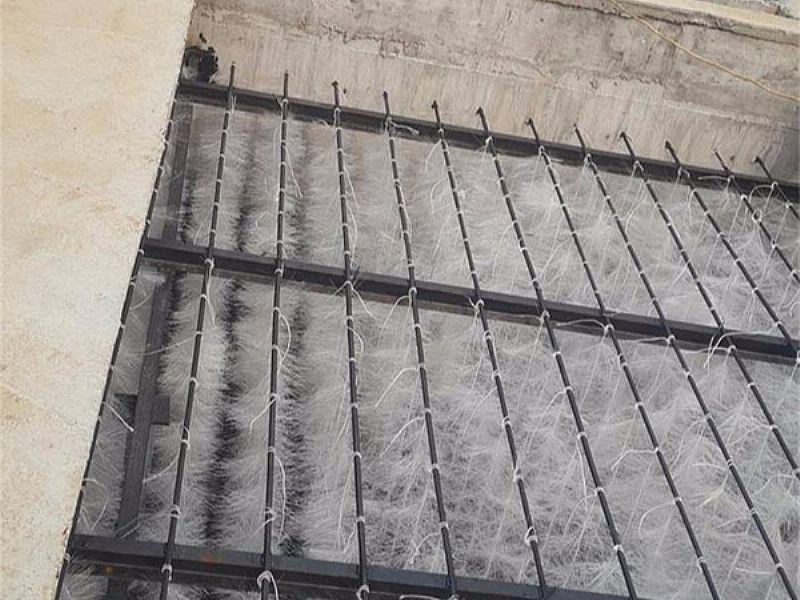 烟台医院废水处理工程